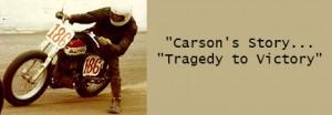 Carson Tradgedy